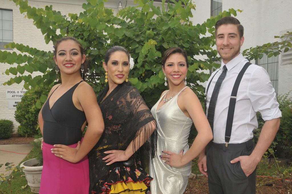 Madaya-Eakins-Erika-Reyes-Martha-David-Wells