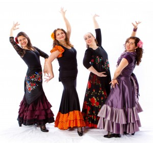 adultflamencocompany