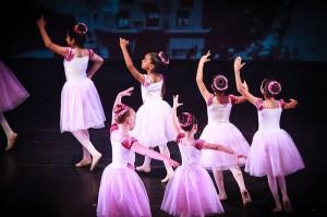 ballet-pointe