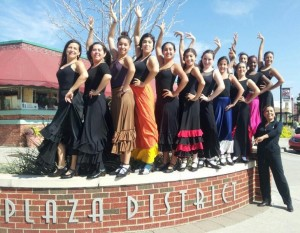 flamencoworkshop2