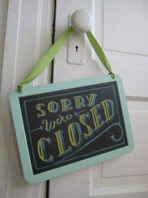 Open_Close_Sign_03