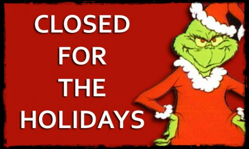 closed-for-the-holidays4