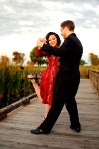 tango okc 2