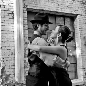 tango okc