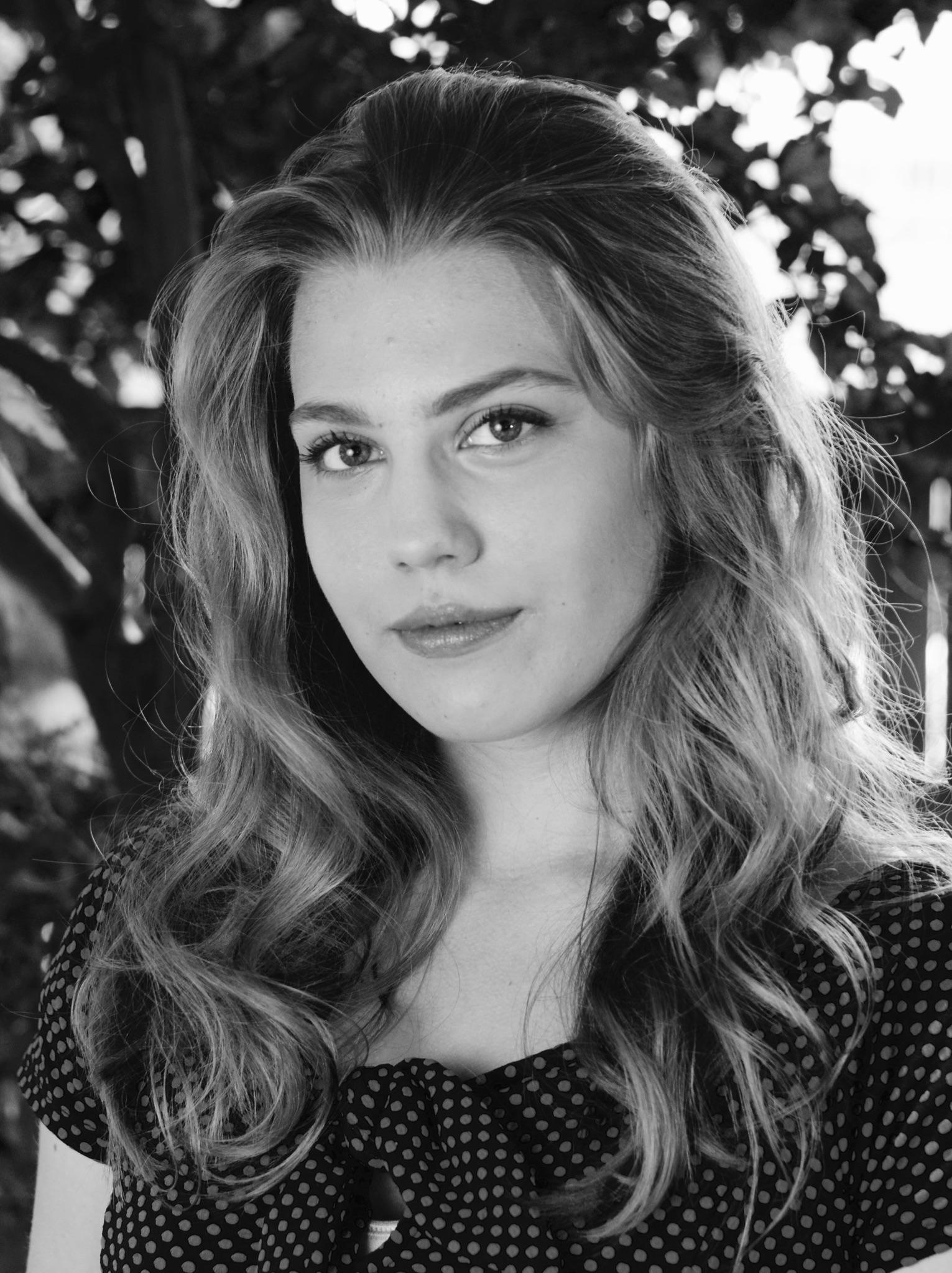 Megan Murray, Instructor & Company Director